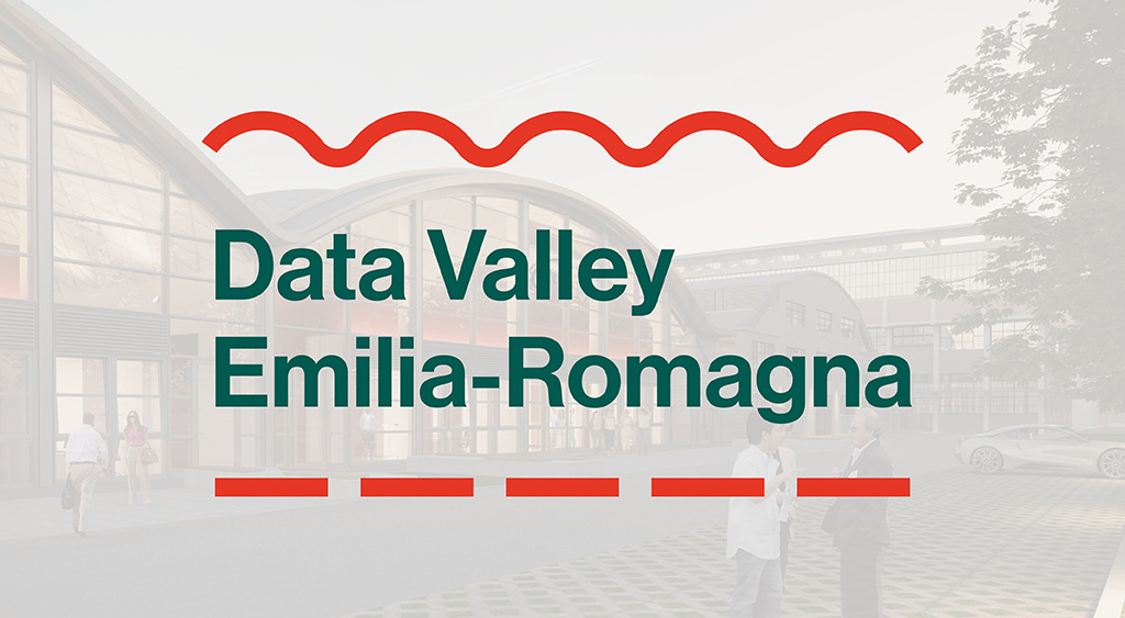 Data_Valley_Emilia_Romagna_cover.jpg