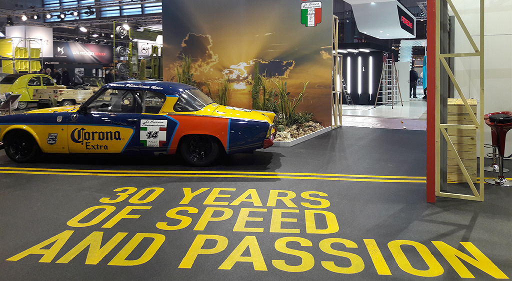 Retromobile_Motul_2019_cover.jpg