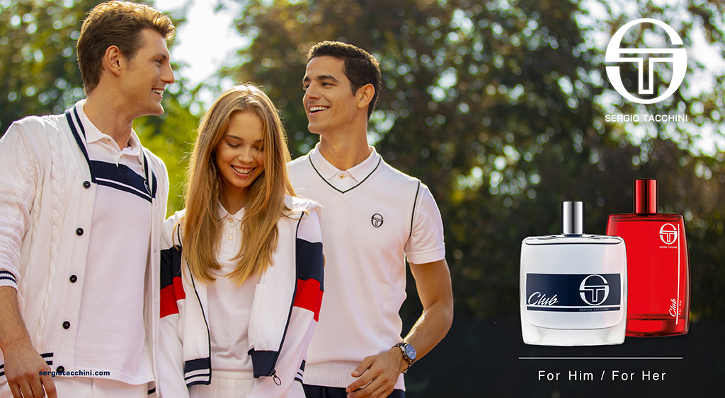 Sergio Tacchini Club Shooting_cover.jpg